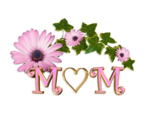 mother-s-day-gift-ideas
