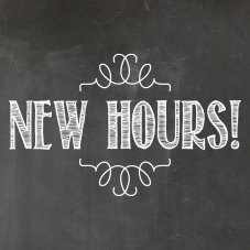 new-hours-2
